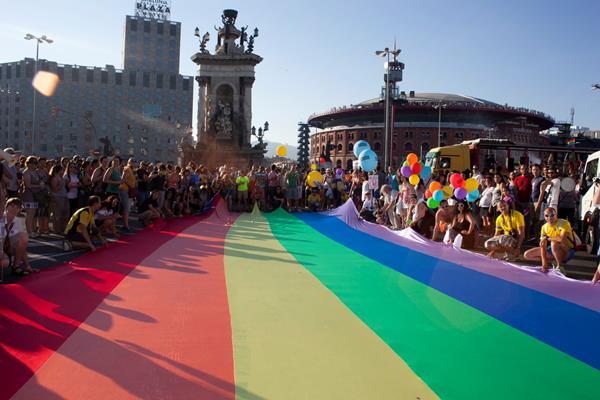 """Resultat d'imatges per a """"pride barcelona"""""""