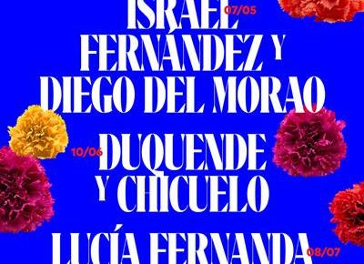 A tu vera: Flamenco Cycle in Barcelona