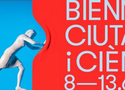 City and Science Biennial