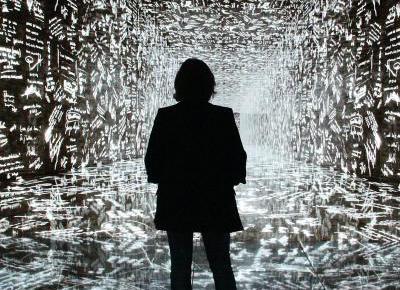 Casa Batlló: 10D Experience