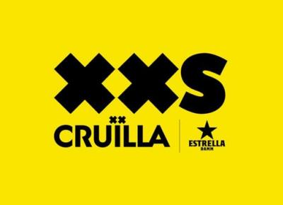 Cruïlla XXS: less is more