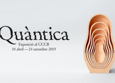 Quàntica