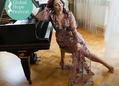 Global Hope Festival