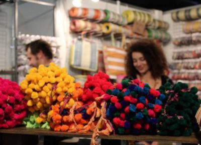 Handmade Festival Barcelona