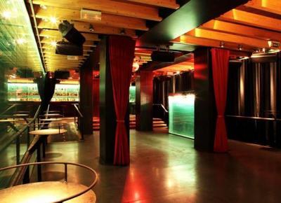 Els concerts de Marula Café Barcelona