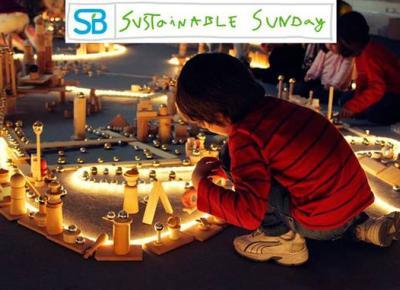 Sustainable Sunday