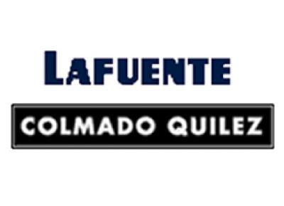 Lafuente - Colmado Quílez