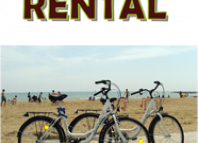 Go Bike Barcelona